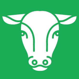 Green Power Program