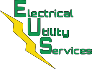 Electric Utility Services