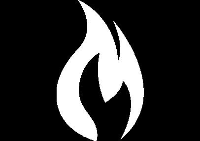 Wildfire Mitigation Plan
