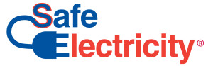 Safe Electricity webpage